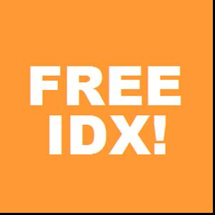 FREE IDX