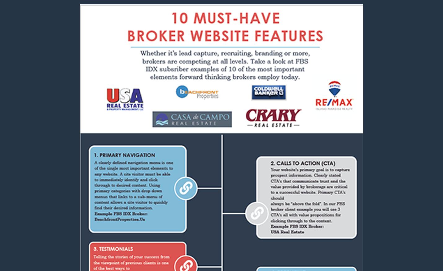 10-must-have-broker-website-features
