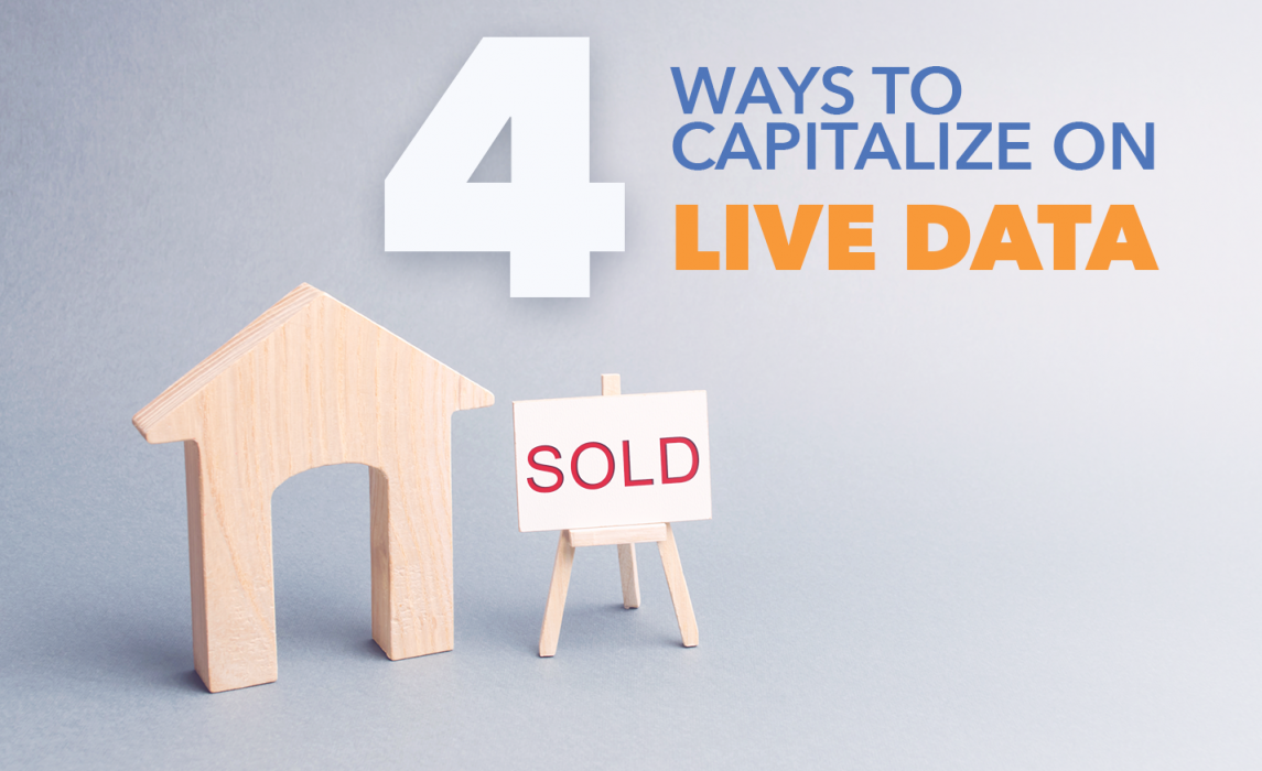 4-Ways-to-Capitalize-on-Live-Data-Download-Guide